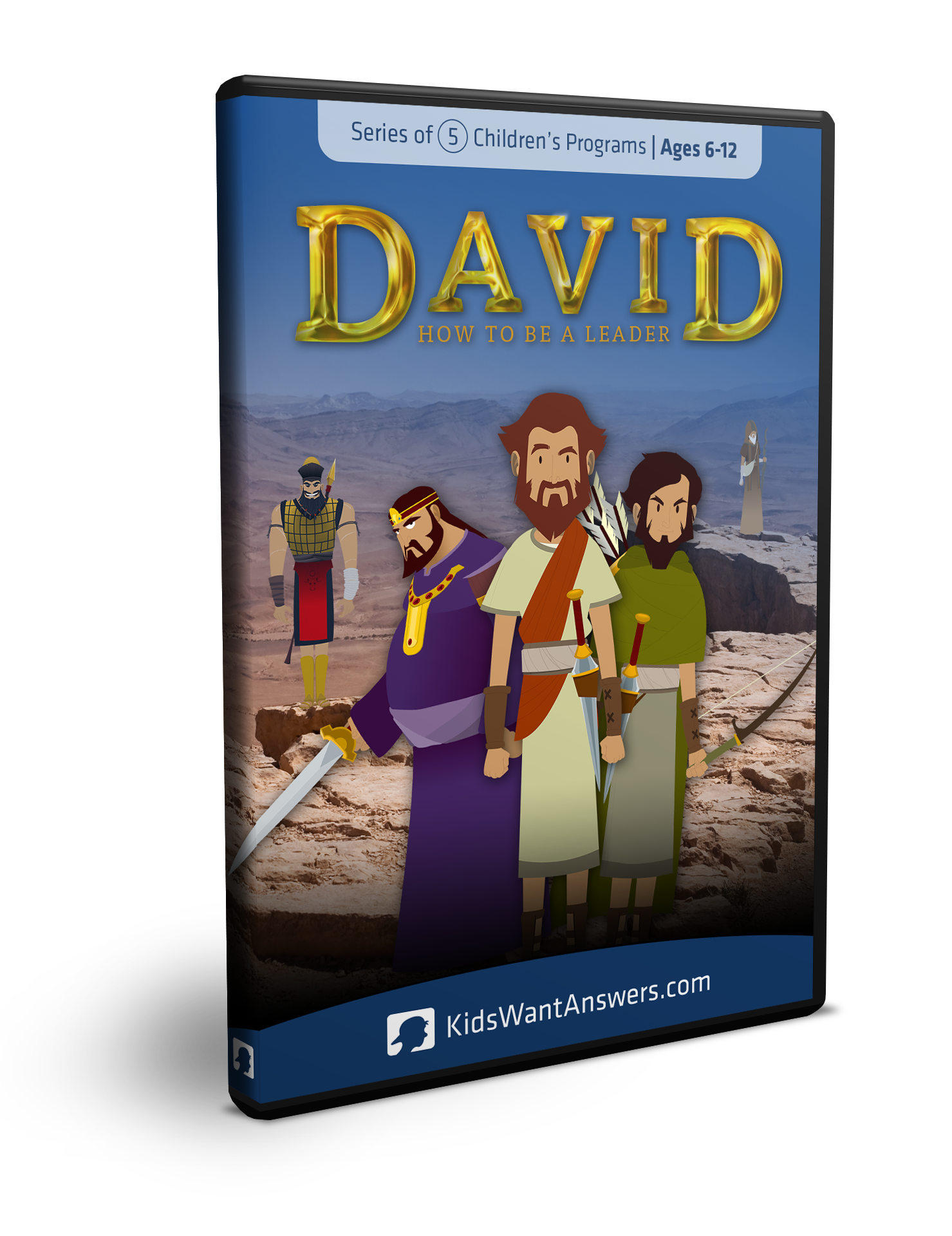 KWA_David_Cover_Part1 (3D)