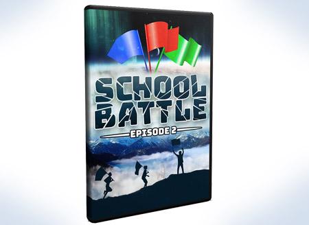 SchoolBattle 2